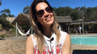 laura-sky-uruguay-nota