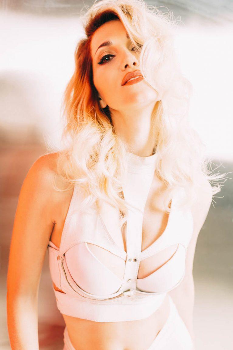 Laura-Sky-fotos-7