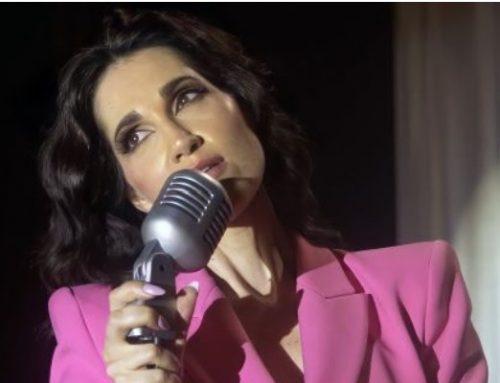 """Laura Sky celebra la repercusión de su videoclip """"Loca loca"""" – Fran Vidal Espectáculos"""